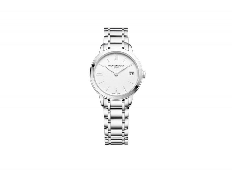 orologio Baume et Mercie
