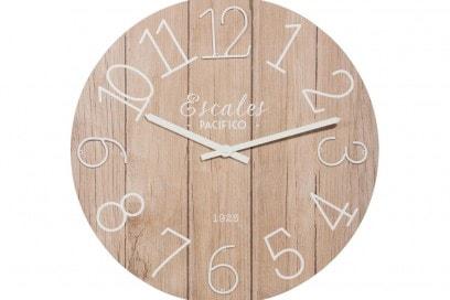 orologio-imitazione-legno-coray-d-60-cm-1000-3-7-169255_1
