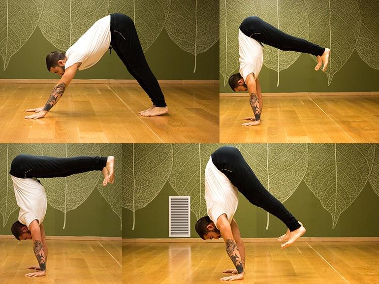 patrick-beach-insegnante-yoga-virgin-active-global-yoga-sequenza-yoga-verticale
