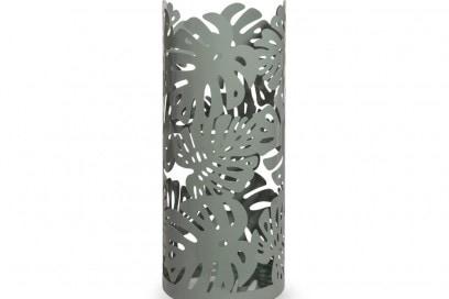 portaombrelli-verde-in-metallo-traforato-ocala-1000-11-4-168022_1