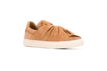 ports-1961-sneakers