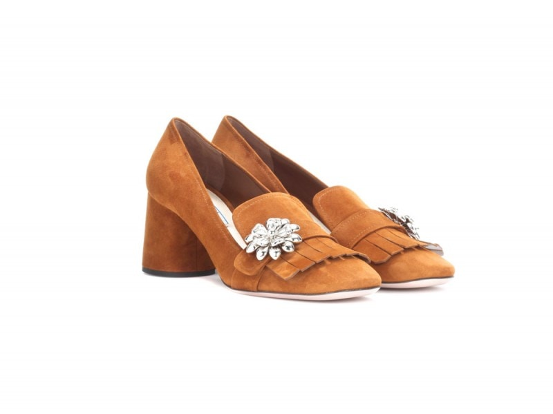 prada-scarpe-tacco-largo