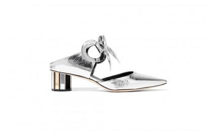 proenza-schouler-scarpe-argento