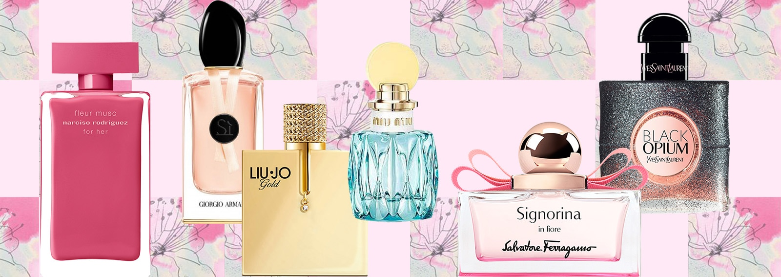 profumi donna primavera estate 2017 collage_desktop
