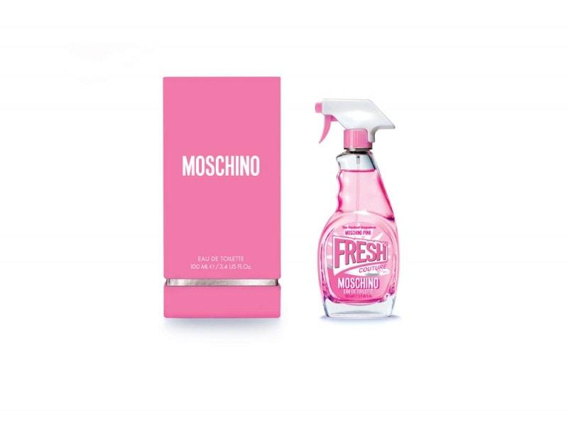 profumi-donna-primavera-estate-2017-moschino-pink-fresh-coutoure