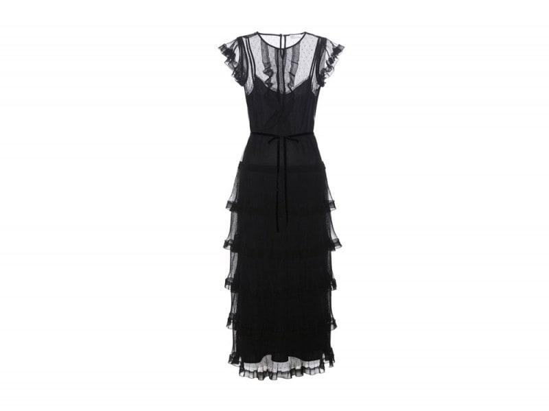redvalentino-abito-lungo-nero