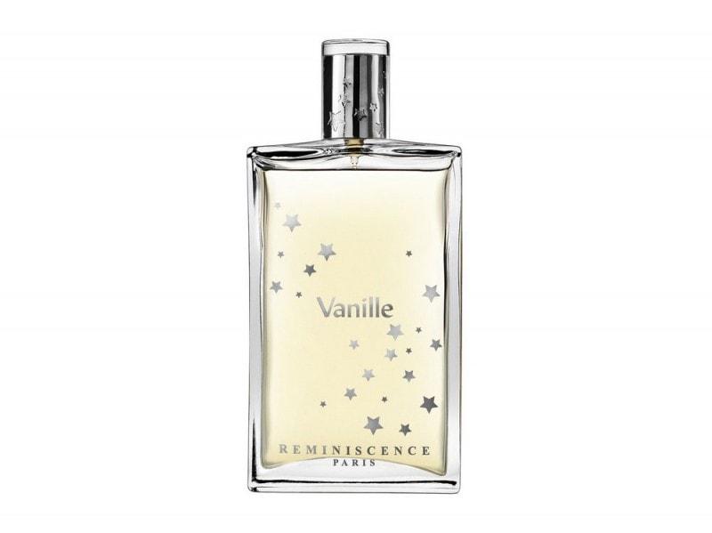 reminiscence-vanille profumi alla vaniglia