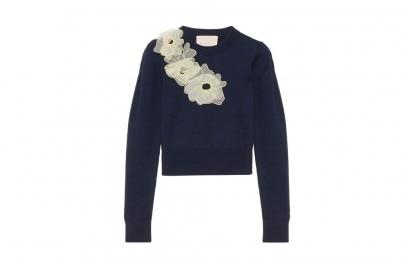 roksanda-maglione