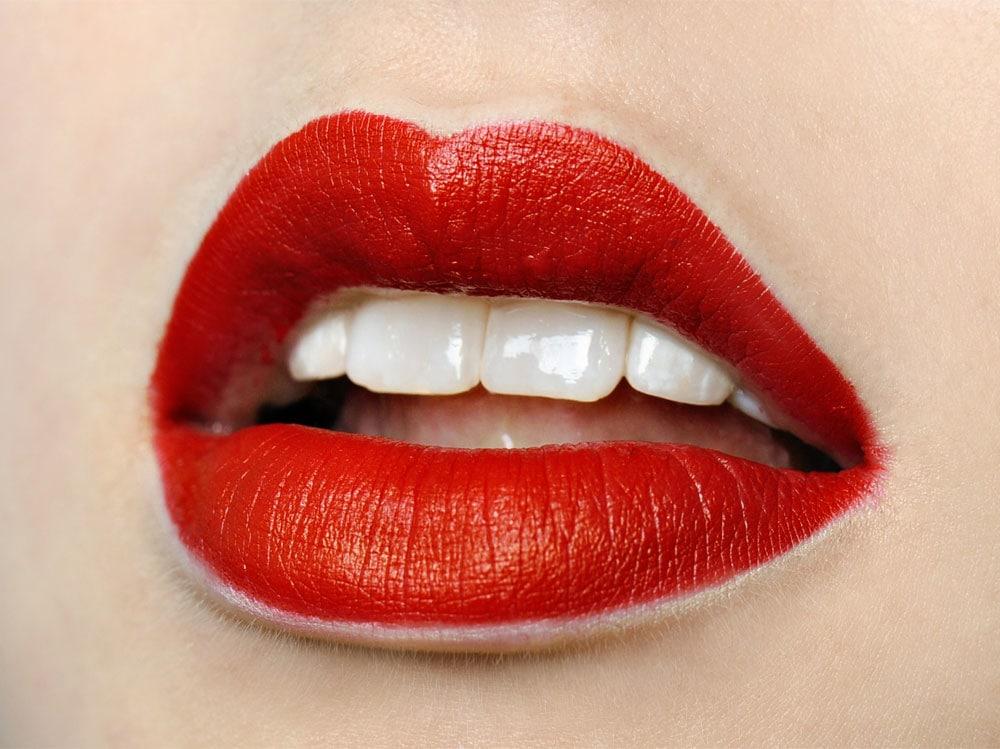 rossetto-rosso-migliore