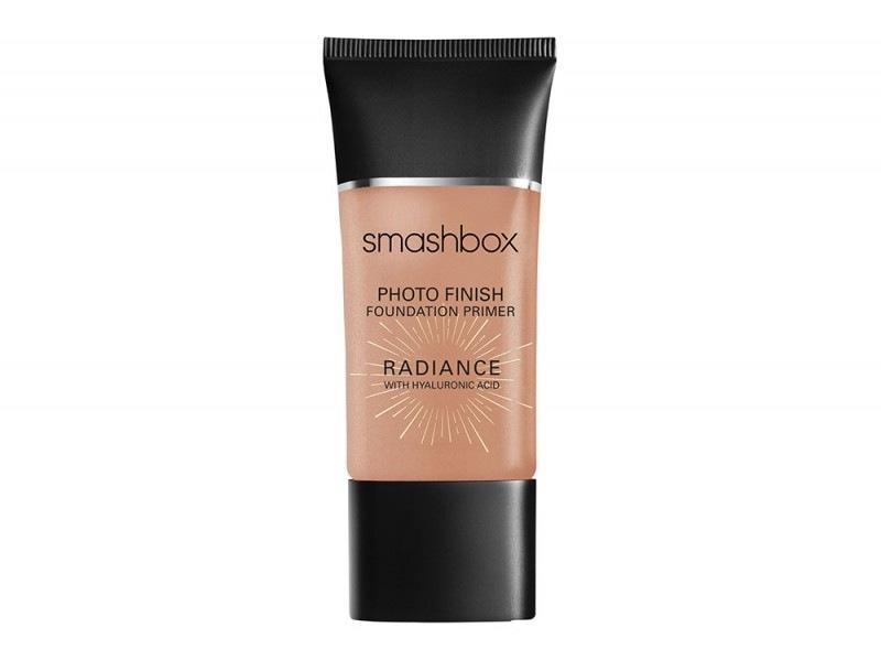 smashbox-primer-radiance