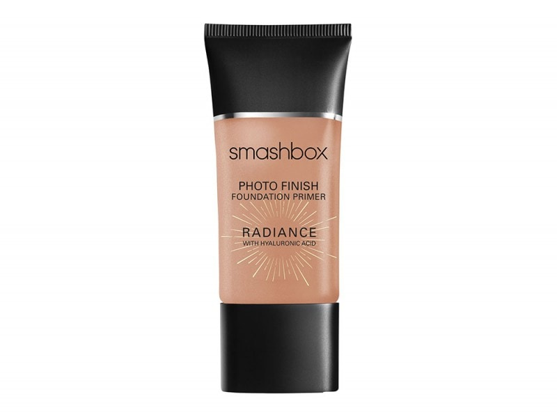 smashbox-primer-radiance