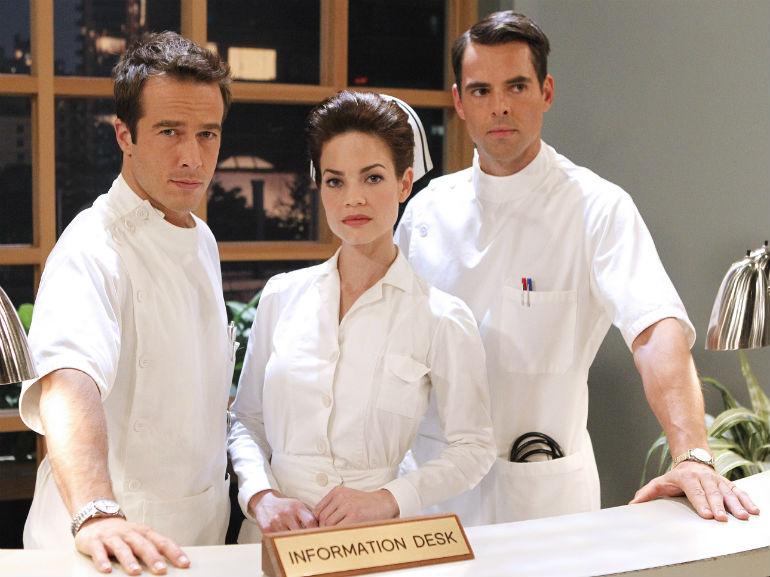 soap-storia-general-hospital