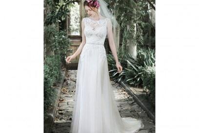 sposa-Maggie-Sottero-Elka-5MT676-alt1