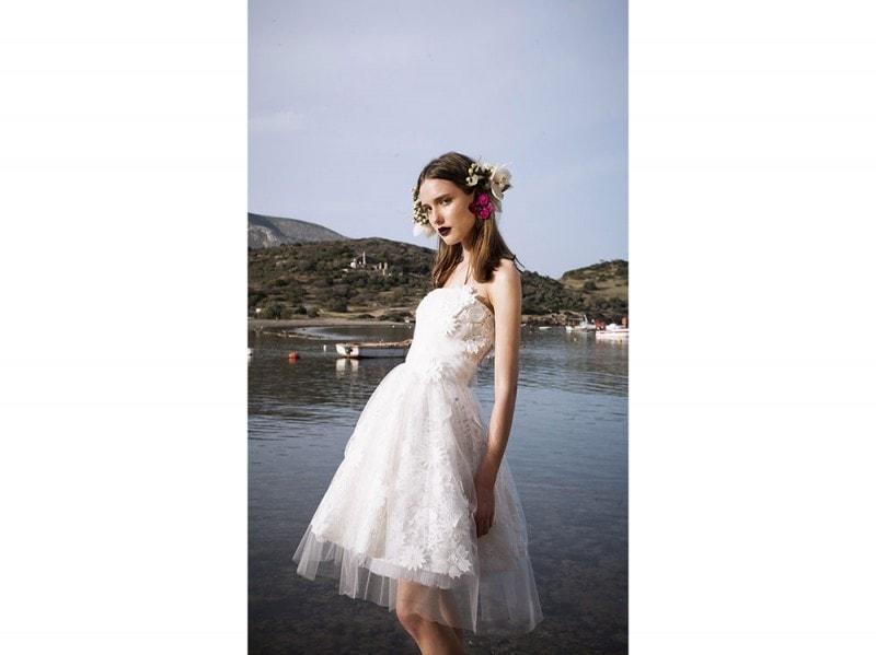sposa-costarellos-8