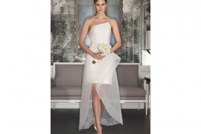 sposa-romona-keveza-fall-2017-15