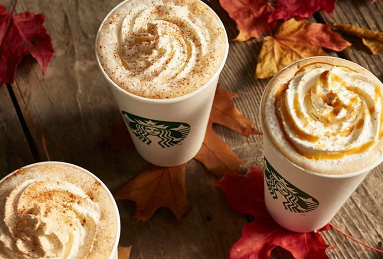 Ufficiale: Starbucks apre a Milano a settembre 2018