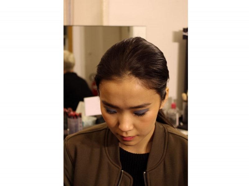 stella-jean-autunno-inverno-2016-2017-backstage-beauty-22