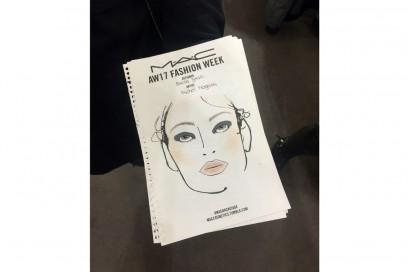 stella-jean-autunno-inverno-2016-2017-backstage-beauty-49