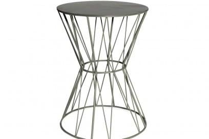 tavolino-da-salotto-verde-con-fili-in-metallo-graphik-1000-9-9-167986_1