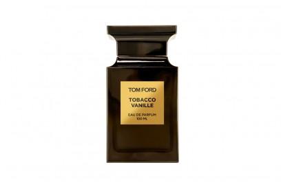 profumi alla vaniglia tobacco vanille tom ford