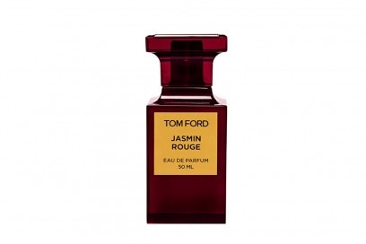 profumi al gelsomino tom-ford-jasmin-rouge