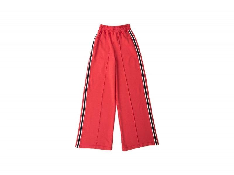 tommy-hilfiger-pantaloni-rossi-tuta