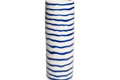 vaso-in-ceramica-bianca-a-righe-blu-h-31-cm-1000-7-39-168426_1
