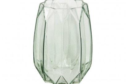 vaso-in-vetro-a-coste-urban-1000-13-1-167650_1