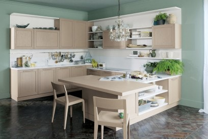 veneta-cucine-elegante