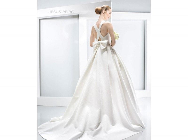 vestidos-de-novia-6017-1-1492×1850