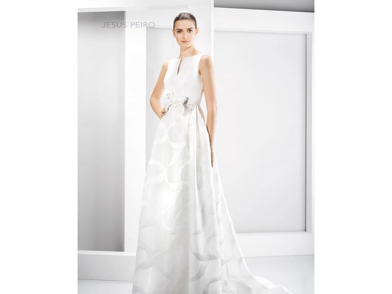 vestidos-de-novia-6025-2-1492×1850