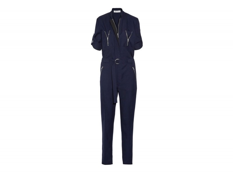 victoria-beckham-jumpsuit