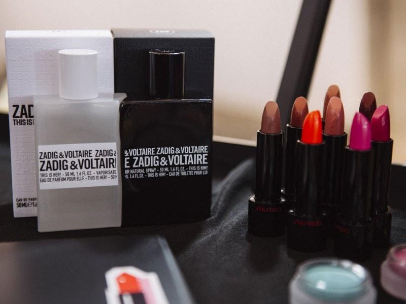 zadig-&-voltaire-sfilata-autunno-inverno-2017-make-up-shiseido-10