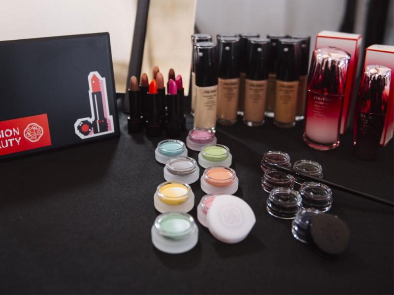 zadig-&-voltaire-sfilata-autunno-inverno-2017-make-up-shiseido-12