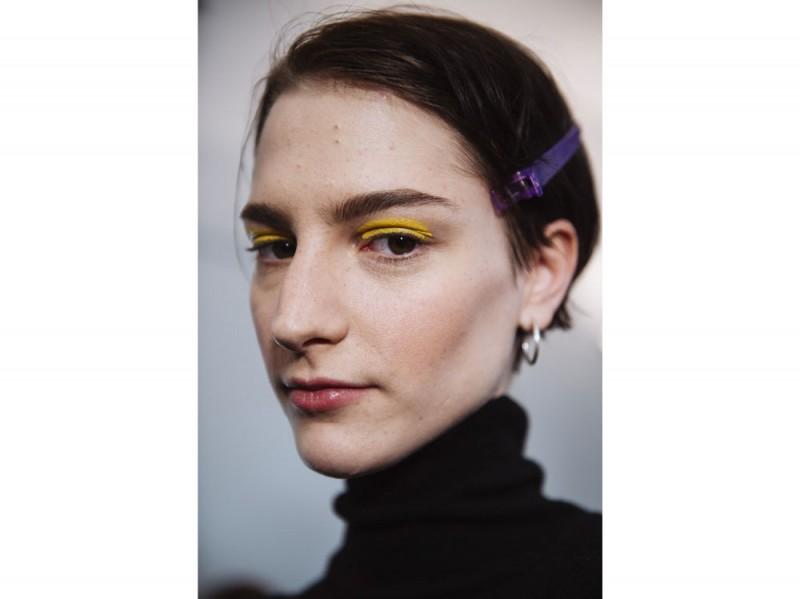 zadig-&-voltaire-sfilata-autunno-inverno-2017-make-up-shiseido-15