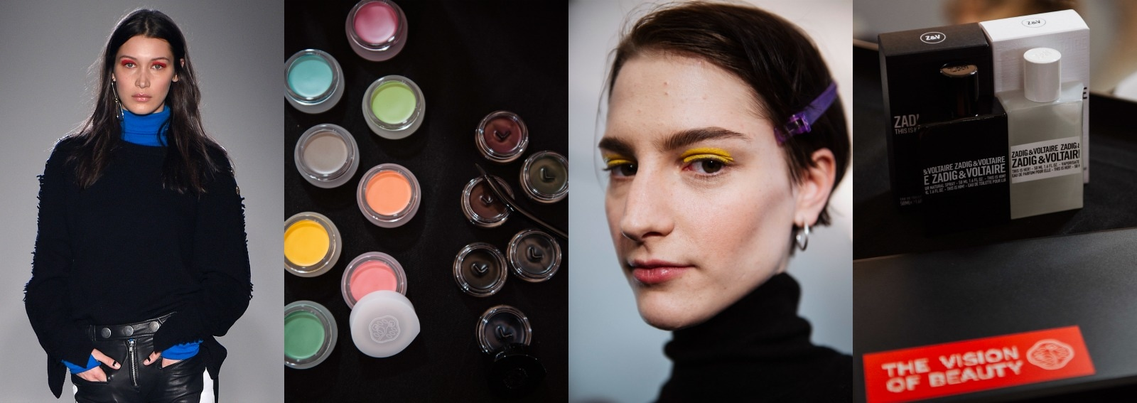 zadig-&-voltaire-sfilata-autunno-inverno-2017-make-up-shiseido-cover destop 01