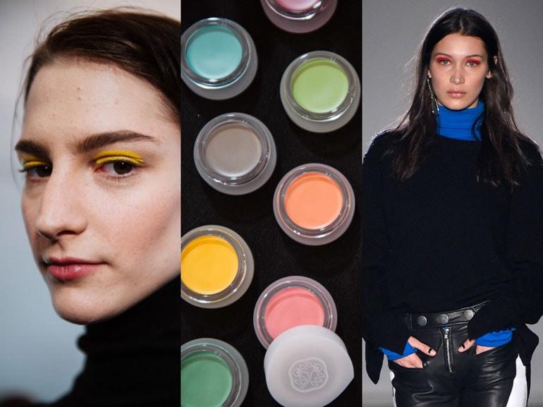 zadig-&-voltaire-sfilata-autunno-inverno-2017-make-up-shiseido-cover-mobile-01