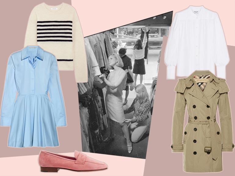 02_MOBILE_shopping_tips