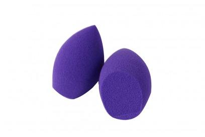 10-accessori-make-up-Real-techniques-Mini-Erasers