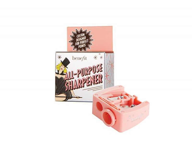 10-accessori-make-up-benefit-all-purpose-pencil-sharpener