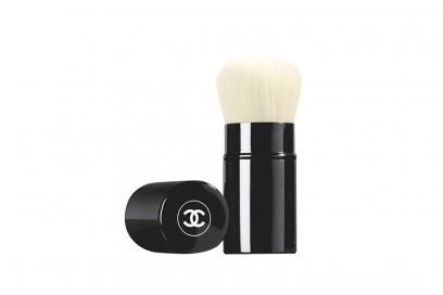 10-accessori-make-up-chanel-les-beiges-pennello-kabuki-retraibile