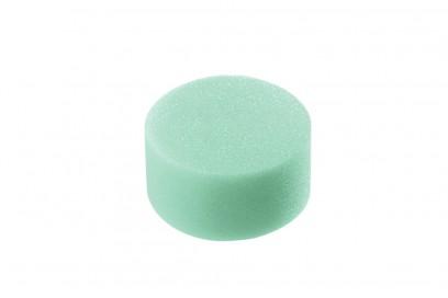 10-accessori-make-up-mufe-round_synthetic_sponge
