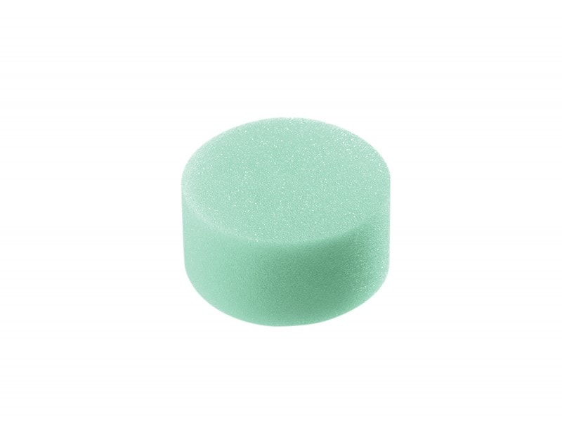 10-accessori-make-up-mufe-round_synthetic_sponge