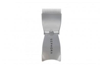 10-accessori-make-up-sephora-volumizzante-per-ciglia