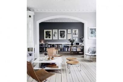 10-come-risolvere-problemi-di-spazio-con-colore-consigli-home-decor