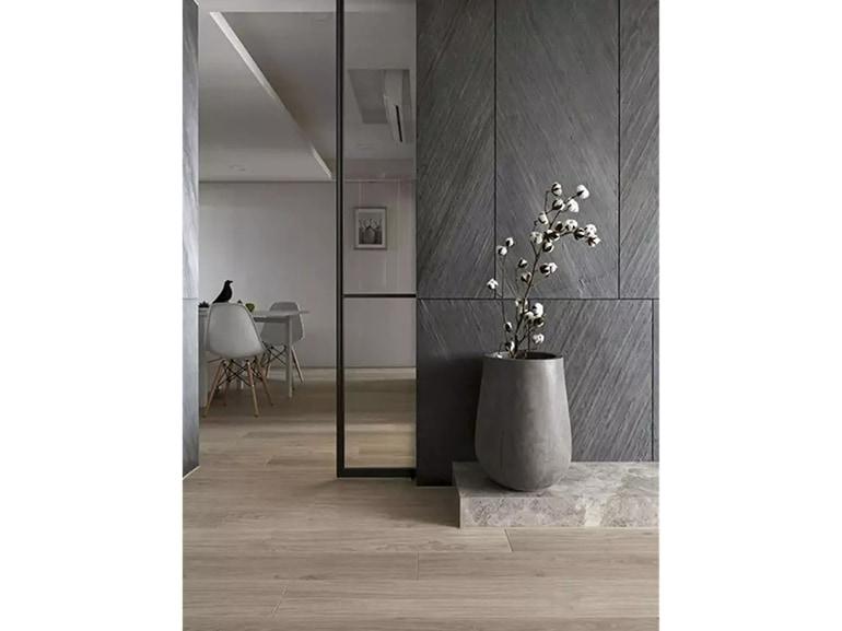 10-interni-d'ispirazione-per-una-casa-minimal-chic-10