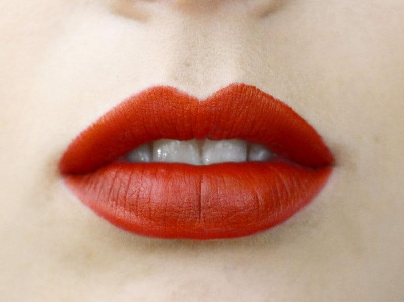 10-make-up-tip-che-ti-cambieranno-la-vita-01