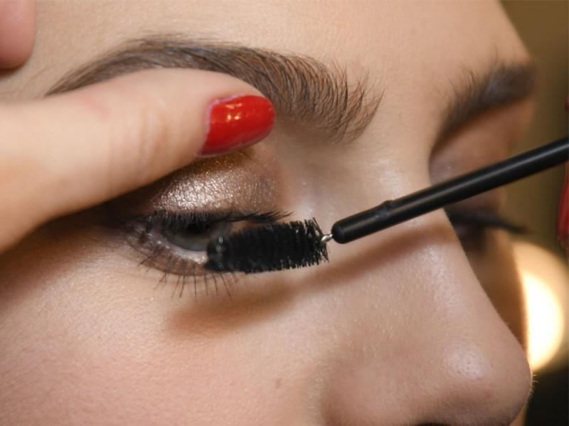 10-make-up-tip-che-ti-cambieranno-la-vita-02