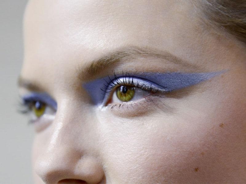 10-make-up-tip-che-ti-cambieranno-la-vita-03