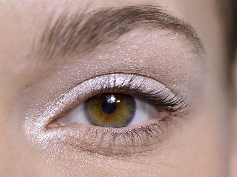 10-make-up-tip-che-ti-cambieranno-la-vita-06